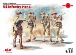 1-35-US-Infantry-1917