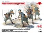 1-35-French-Infantry-1916