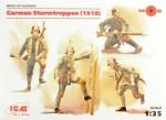 1-35-German-Sturmtruppen-1918-4-fig-