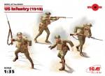 1-35-US-Infantry-1918-4-fig-