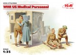 1-35-WWI-US-Medical-Personnel