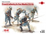 1-35-French-Infantry-in-Gas-Masks-1916-4-fig-