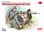 1-35-Austro-Hungarian-MG-Team-WWI-2-fig-