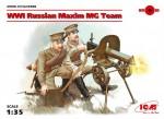 1-35-Russian-MG-Team-WWI-2-fig-