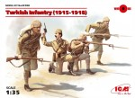 1-35-Turkish-Infantry-1915-1918-4-fig-