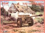 1-35-762cm-Pak-36r-WWII-German-anti-tank-gun