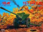 1-35-762mm-F-22-Soviet-Divisional-Gun-WWII