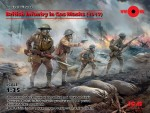 1-35-British-Infantry-in-Gas-Masks-1917-4-fig-