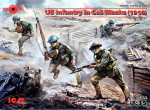 1-35-US-Infantry-in-Gas-Masks-1918-4-fig-