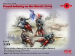 1-35-French-Infantry-on-the-March-1914-4-fig-