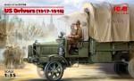 1-35-US-Drivers-1917-1918-2-fig-