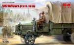 1-35-US-Drivers-1917-1918-2-fig-