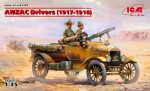1-35-ANZAC-Drivers-1917-1918-2-fig-