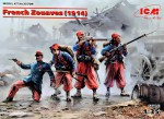 1-35-French-Zouaves-1914-4-figures