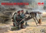 1-35-MG-08-German-WWI-and-MG-Team-2-fig-+gun