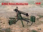 1-35-British-Vickers-Machine-Gun