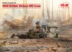 1-35-British-WWI-Vickers-MG-Crew-MG-and-2-fig-