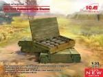 1-35-RS-132-Ammunition-Boxes-4-boxes-and-16-shells