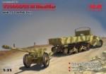 1-35-V3000S-SS-M-Maultier-with-762-cm-Pak-36r