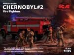 1-35-Chernobyl-No-2-AC-40-137A-+-4-fig-+-base