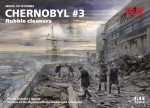 1-35-Chernobyl-No-3-Rubble-cleaners-5-fig+base