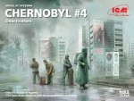 1-35-Chernobyl-No-4-Deactivators-4-fig+base