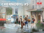 1-35-Chernobyl-No-5-Extraction-5-fig-+-luggage