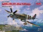 1-48-Spitfire-Mk-IXC-Beer-Delivery-British-Fighter