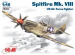 1-48-Spitfire-Mk-VIII-US-AIR-Forces