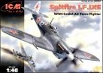 1-48-Spitfire-LF-IXE-WWII-Soviet-fighter