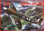 1-48-Spitfire-Mk-VIII-British-WWII-Fighter