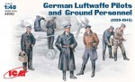 1-48-German-Luftwaffe-Pilots-and-ground-pers-