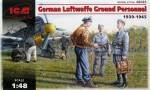 1-48-German-Luftwaffe-Ground-Personnel-1939-1945