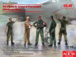 1-48-US-Pilots-Ground-Personnel