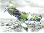 1-48-LaGG-3-WWII-Soviet-Fighter