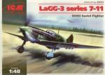 1-48-Lagg-3-Series-7-11