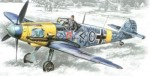 1-48-Bf-109-F-2-WWII-German-Fighter