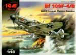 1-48-Bf-109-F-4-B