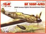 1-48-Bf-109F-4-R-3