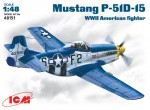 1-48-Mustang-P-51D-15-WWII-American-fighter