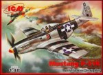 1-48-Mustang-P-51K-WWII-USAF-fighter