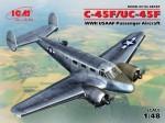 1-48-C-45F-American-Transport-Aircraft