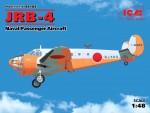 1-48-JRB-4-Naval-Passenger-Aircraft