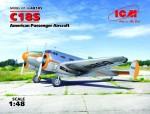 1-48-C18S-American-Passenger-Aircraft-2x-camo