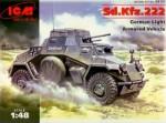 1-48-Sd-Kfz-222