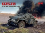 1-48-Sd-Kfz-223-German-Radio-Communication-Vehicle