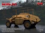 1-48-Sd-Kfz-261-German-Radio-Communication-Vehicle
