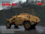 1-48-Sd-Kfz-261-German-Radio-Communication-Vehicle