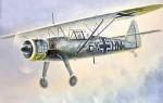 1-48-Hs-126B-1-German-reconnaissance-plane