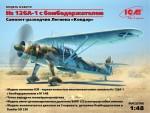1-48-Hs-126A-1-with-bomb-rack-Condor-Legion-reconnaissance-plane